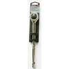 Task Force 1/2-in Drive Quick-Release Ratchet