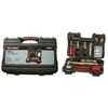 Task Force 19-Piece Home Repair Tool Set