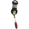 Task Force 1/4-in Drive Quick-Release Flexible Head Ratchet
