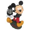 Disney 14.5-in Animal Garden Statue