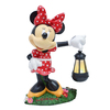 Disney 17-in Animal Garden Statue