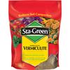 Sta-Green 8-Quart Vermiculite