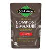 Sta-Green 0.75 cu ft Compost