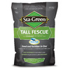 Sta-Green Nitro-Fuze 3 lbs Sun and Shade Grass Seed Mixture