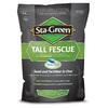 Sta-Green Nitro-Fuze 3-lb Fescue Grass Seed