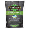 Sta-Green Nitro-Fuze 20-lbs Sun and Shade Fescue Grass Seed Mixture