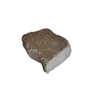Country Stone 12-in L x 4-in H Autumn Blend Everest Retaining Wall Block (Actuals 11.625-in L x 3.75-in H)