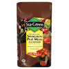 Sta-Green 2-cu ft Peat Moss