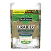 Sta-Green Crabgrass Control (0-0-0)