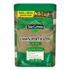 Sta-Green 5,000-sq ft Lawn Fertilizer (29-0-5)