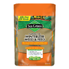 Sta-Green 5,000-sq ft Winterizer Weed and Feed Lawn Fertilizer (22-0-11)