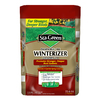 Sta-Green 5000 sq ft Fall/Winter Lawn Fertilizer