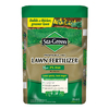 Sta-Green 15000 sq ft Lawn Fertilizer