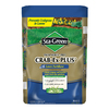 Sta-Green Crabgrass Control (30-0-3)
