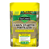 Sta-Green 1,000-sq ft Lawn Starter Lawn Fertilizer (18-24-6)