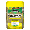 Sta-Green 5,000-sq ft Lawn Starter Lawn Fertilizer (18-24-6)