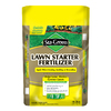 Sta-Green 14,000-sq ft Lawn Starter Lawn Fertilizer (18-24-6)