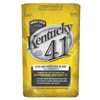 Kentucky 41 5 lbs Sun and Shade Grass Seed