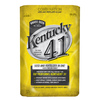 Kentucky 41 10 lbs Sun and Shade Grass Seed