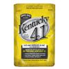 Kentucky 41 10-lb Fescue Grass Seed