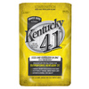 Kentucky 41 50 lbs Sun and Shade Grass Seed