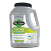 Sta-Green 3 lbs Nitro-Fuze Fescue Lawn Repair Mix
