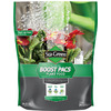 Sta-Green Boost Pac 24-Count Flower and Vegetable Food Water-Soluble Granules