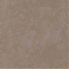 Project Source Beige Ceramic Floor Tile (Common: 17-in x 17-in; Actual: 17.26-in x 17.26-in)