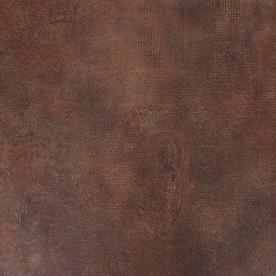FLOORS 2000 8-Pack Keiv Rojo Ceramic Floor Tile (Common: 17-in x 17-in; Actual: 17.27-in x 17.27-in)