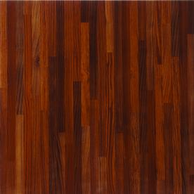 Flooring Tile Stone Floor Tile Porcelanite Red Ceramic Floor Tile
