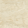 Porcelanite Beige Ceramic Floor Tile (Common: 22-in x 22-in; Actual: 21.44-in x 21.44-in)
