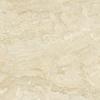 Porcelanite Beige Ceramic Floor Tile (Common: 22-in x 22-in; Actual: 21.44-in x 21.44-in)