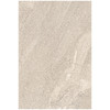Porcelanite Stoneblend Beige Porcelain Limestone Floor and Wall Tile (Common: 16-in x 24-in; Actual: 15.89-in x 23.55-in)