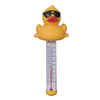 GAME Floating Pool Thermometer