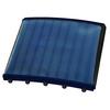 GAME SolarPro Solar Unit Pool Heater