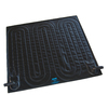 Solar Pro Solar Heater Unit Pool Heater