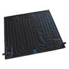 Solar Pro Solar Heater Unit Pool Heater