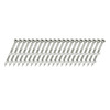 Scrail 1000-Count #0 x 2.5-in Flat-Head Stainless Steel Interior/Exterior Wood Screws