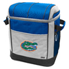 Coleman 4.68-Gallon Nylon Personal Cooler