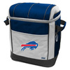 Coleman 4.68-Gallon Wheeled Nylon Personal Cooler