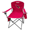 Coleman NFL Steel Chair