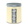 Olympic Spiced Delight Interior Satin Paint Sample (Actual Net Contents: 8-fl oz)