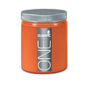 Olympic Delta Clay Interior Satin Paint Sample (Actual Net Contents: 8-fl oz)
