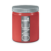 Olympic Burning Bush Interior Satin Paint Sample (Actual Net Contents: 8-fl oz)
