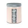 Olympic Sea Anemone Interior Satin Paint Sample (Actual Net Contents: 8-fl oz)