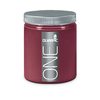 Olympic Merlot Interior Satin Paint Sample (Actual Net Contents: 8-fl oz)