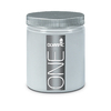 Olympic Gray Frost Interior Satin Paint Sample (Actual Net Contents: 8-fl oz)