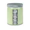 Olympic Quaking Grass Interior Satin Paint Sample (Actual Net Contents: 8-fl oz)