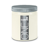 Olympic Horseradish Interior Satin Paint Sample (Actual Net Contents: 8-fl oz)