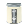 Olympic Milk Paint Interior Satin Paint Sample (Actual Net Contents: 8-fl oz)